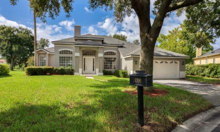 1391 Tadsworth Terrace, Lake Mary, FL 32746 (Branded)