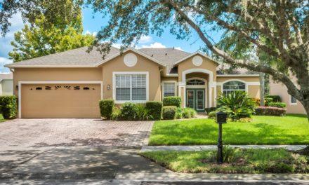 3590 Wading Heron Terrace, Oviedo, FL 32766 (Branded)