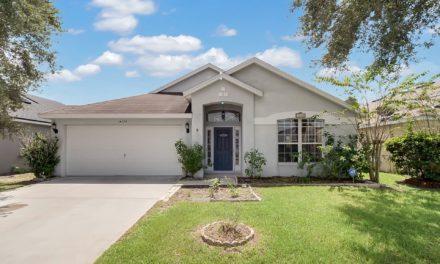14126 Colonial Spring Way, Orlando, FL 32826 (Branded)