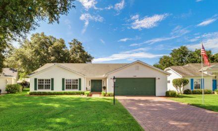 26038 Oakmount Drive, Leesburg, FL 34748  (Branded)