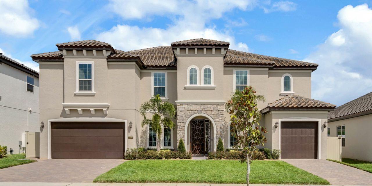 8300 Ludington Circle, Orlando, FL 32836 (Branded)