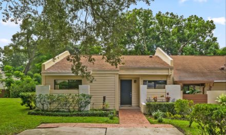 717 Teal Lane, Altamonte Springs, FL 32701 (Branded)