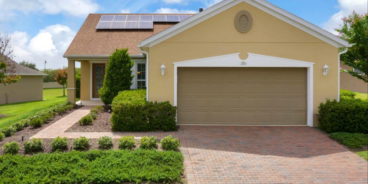 353 Silver Maple Road, Groveland, FL 34736 (Branded)
