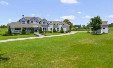 17261 Heartwood Loop, Winter Garden, FL 34787