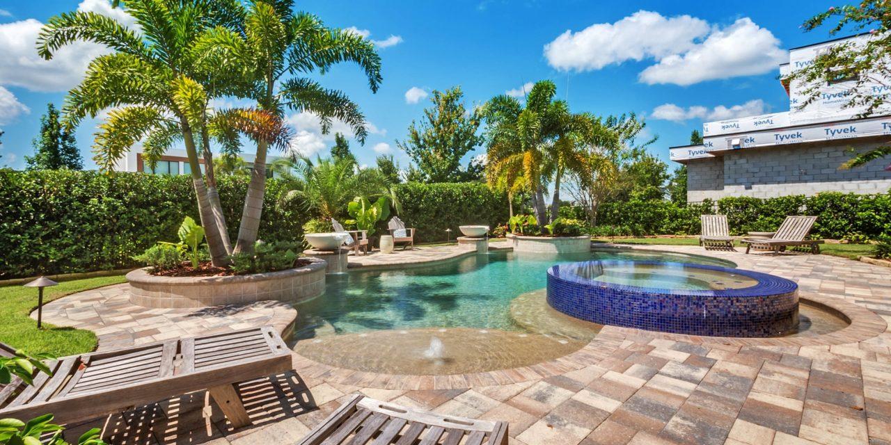 9386 Haber Court, Orlando, FL 32827