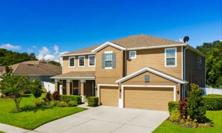 619 Lake Cove Pointe Circle, Winter Garden, FL 34787