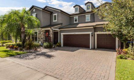 11842 Aldendale Street, Orlando, FL 32836
