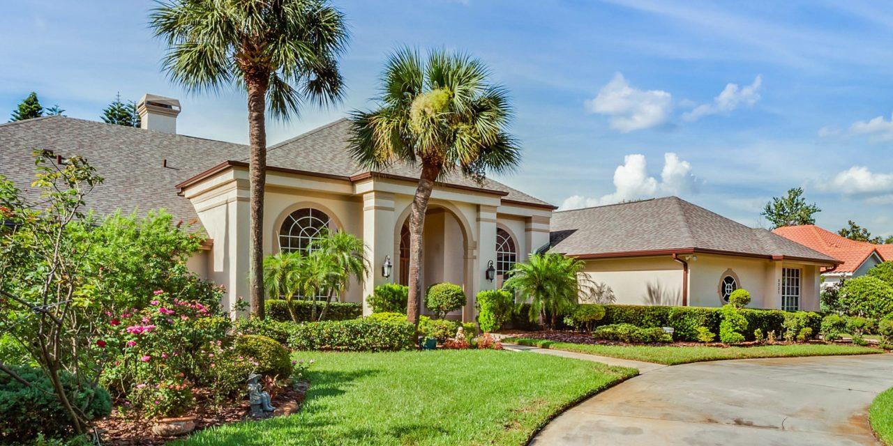 8221 Courtleigh Drive, Orlando, FL 32835