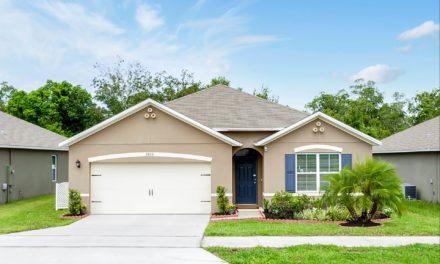 2426 Valhalla Drive, Tavares, FL 32778