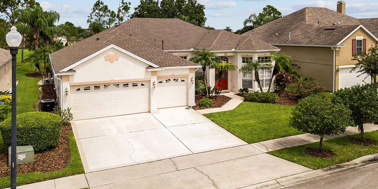 1122 Royal Aberdeen Way, Orlando, FL 32828