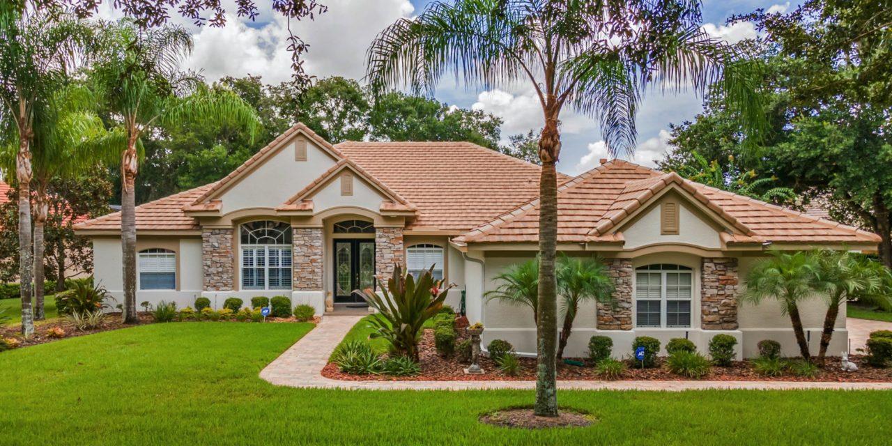 3353 Oakmont Terrace, Longwood, FL 32779