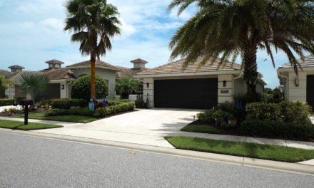 2015 Sherbrook, Davenport, FL 33837