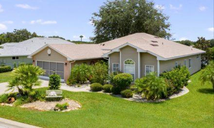 21812 King John Street, Leesburg, FL 34748