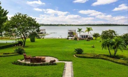 17713 Deer Isle Circle, Winter Garden, FL 34787
