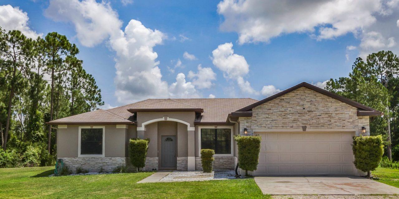 1741 Eldorado Court, St. Cloud, FL 34771