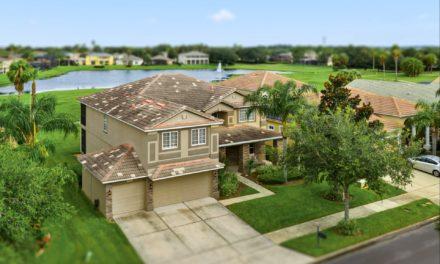 1336 Marble Crest Way, Winter Garden, FL 34787