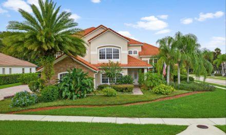 8537 Cypress Hollow Court, Sanford, FL 32771