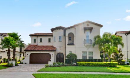 749 Canopy Estate Drive, Winter Garden, FL 34787