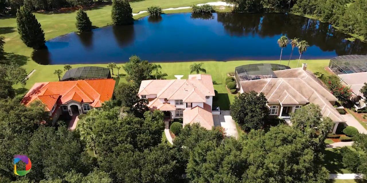 3162 Winding Pine Trail , Longwood, FL 32779