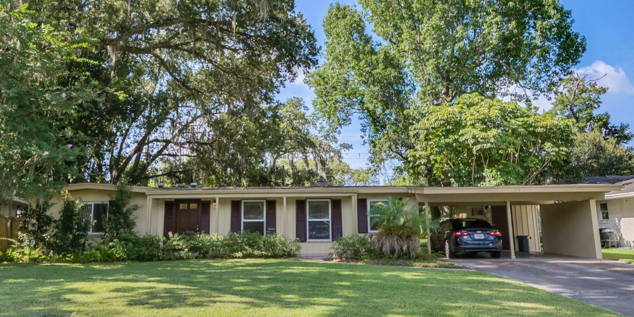 314 Lynwell Drive, Edgewood, FL 32809