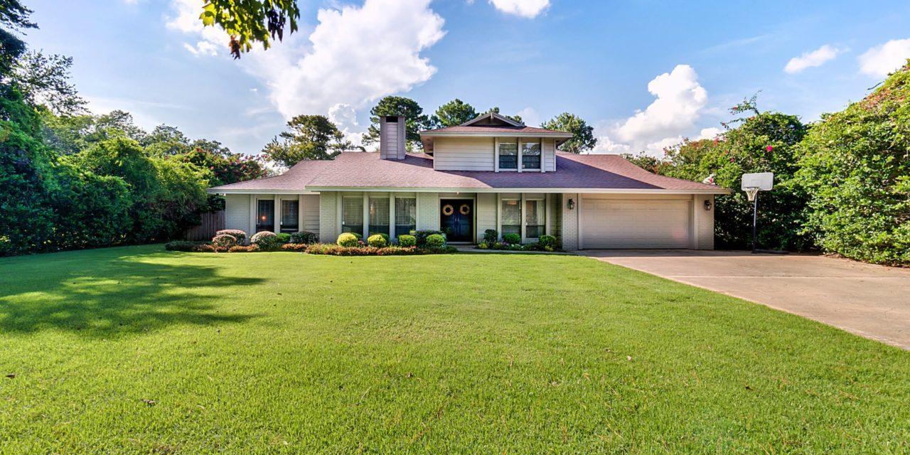 116 Wisteria Drive B, Longwood, FL 32779