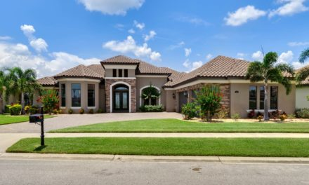 4193 Juliana Lake Drive, Auburndale, FL 33823