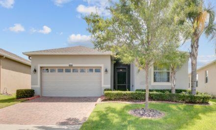 3928 Serena Lane, Clermont, FL 34711