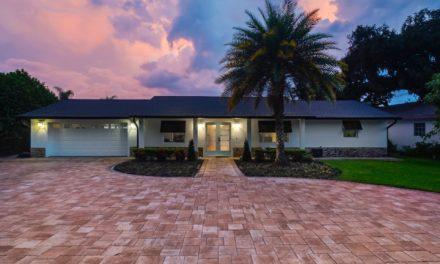 2414 Hoffner Avenue, Belle Isle, FL 32809