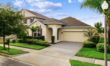 14525 Cedar Hill Drive, Winter Garden, FL 34787