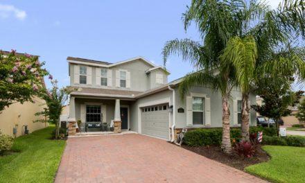 5910 Grassy Point Road, Winter Garden, FL 34787