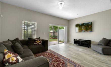1254 North Fairway Drive, Apopka, FL 32712