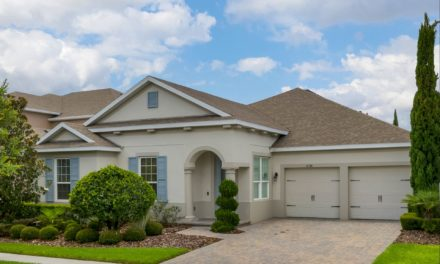 14566 Black Quill Drive, Winter Garden, FL 34787