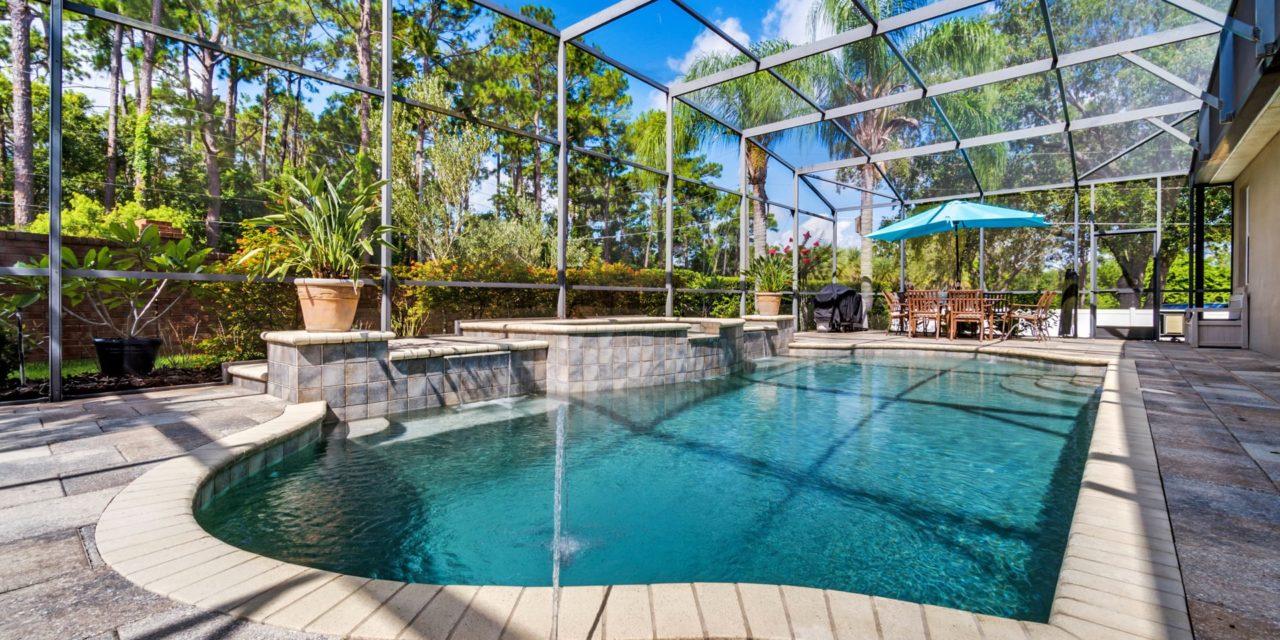 2563 Prairie View Drive, Winter Garden, FL 34787