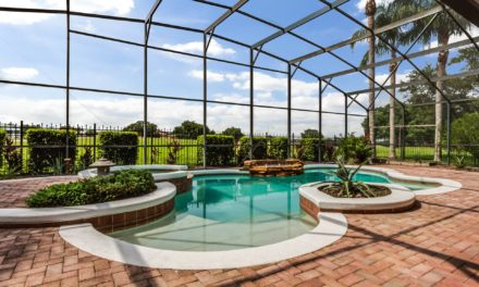 7560 Saint Stephens Court, Orlando, FL 32835