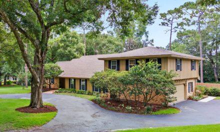 1205 Roxboro Road, Longwood, FL 32750