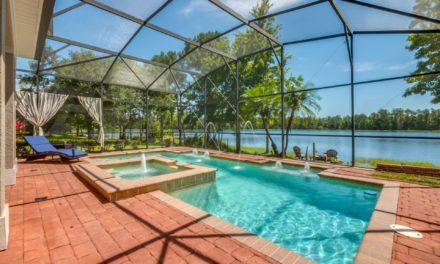 1315 Balsam Willow Trail, Orlando, FL 32825