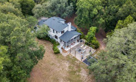 16566 Sandhill Road, Winter Garden, FL 34787