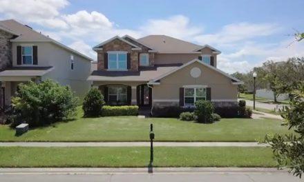 1635 Hawksbill Lane, St. Cloud, FL 34771