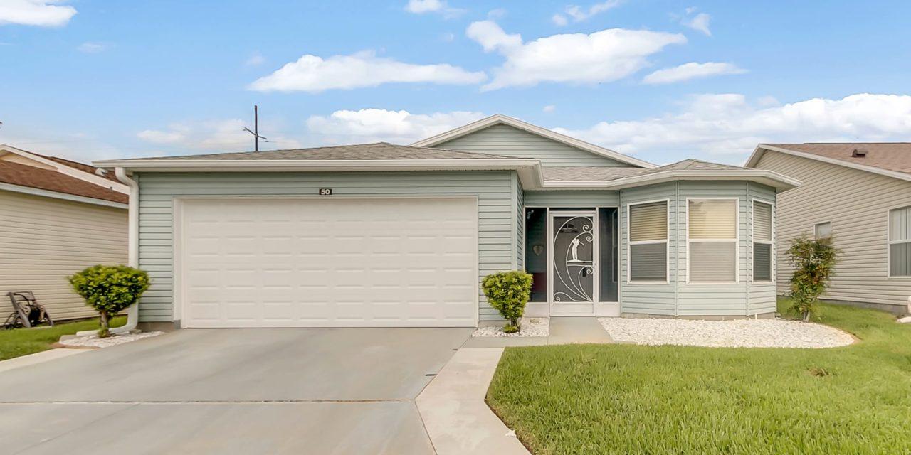 50 Westwood Drive, Leesburg, FL 34748