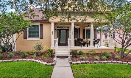 13034 Royal Fern Drive, Orlando, FL 32828