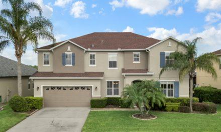 552 Seaside Cove Street, Winter Garden, FL 34787