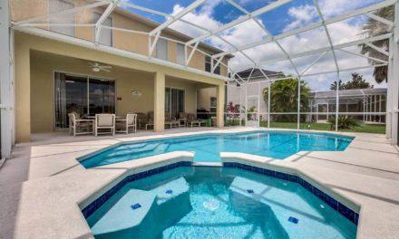 2505 Calla Lily Cove, Kissimmee, FL 34758