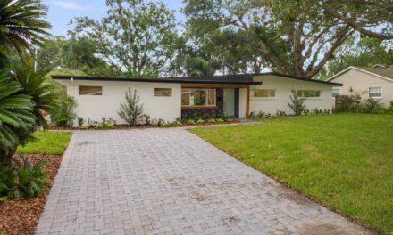 1007 Catalpa Lane, Orlando, FL 32806
