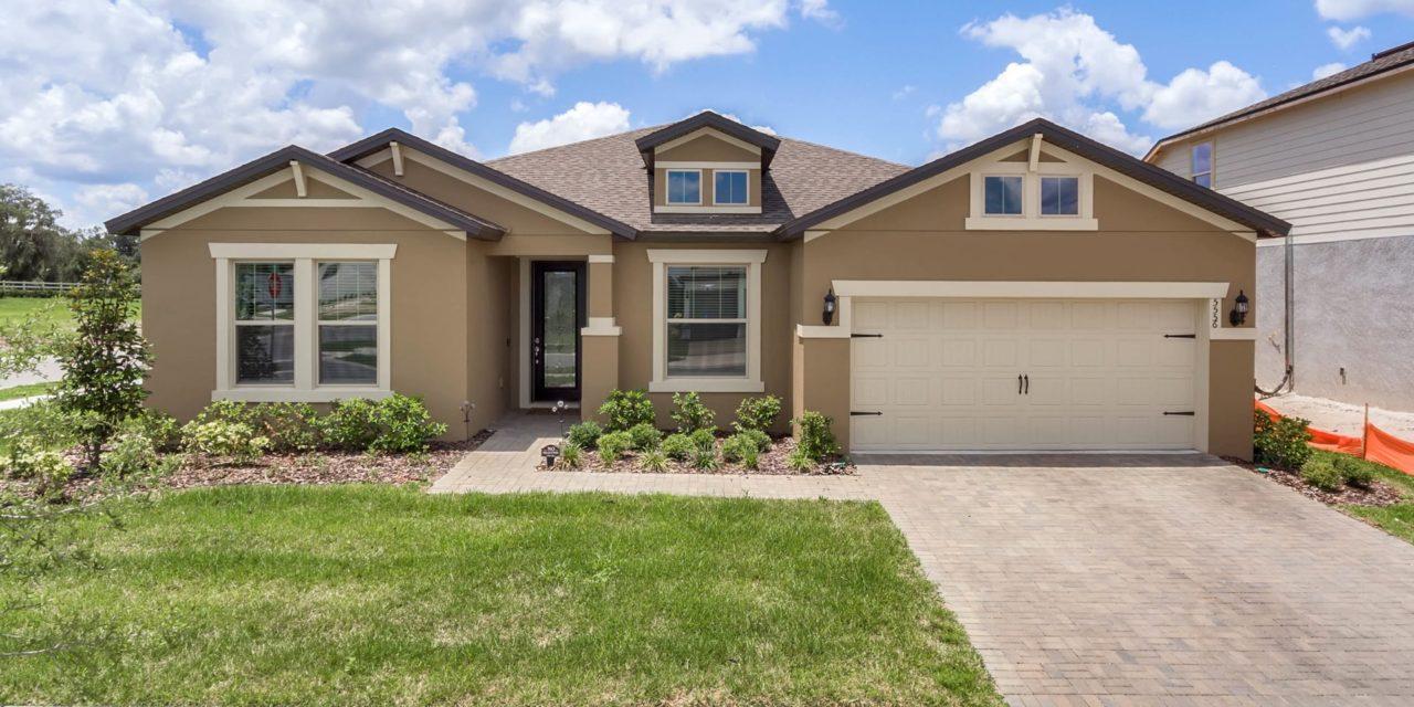5556 Potenza Drive, Saint Cloud, FL 34771