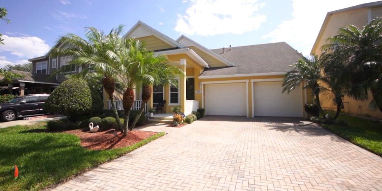 5019 River Gem Avenue, Windermere, FL 34786