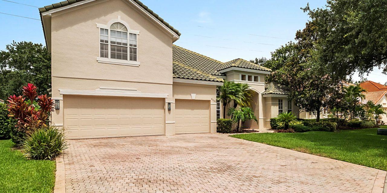 9007 Heritage Bay Circle, Orlando, FL 32836