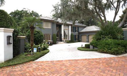 2359 Forrest Road, Winter Park, FL 32789