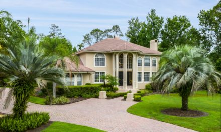 272 Vista Oak Drive, Longwood, FL 32779