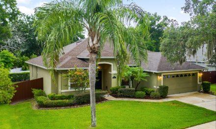 2535 Grand Poplar Street, Ocoee, FL 34761