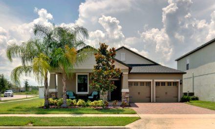 7342 Auburnwood Lane, Windermere, FL 34786